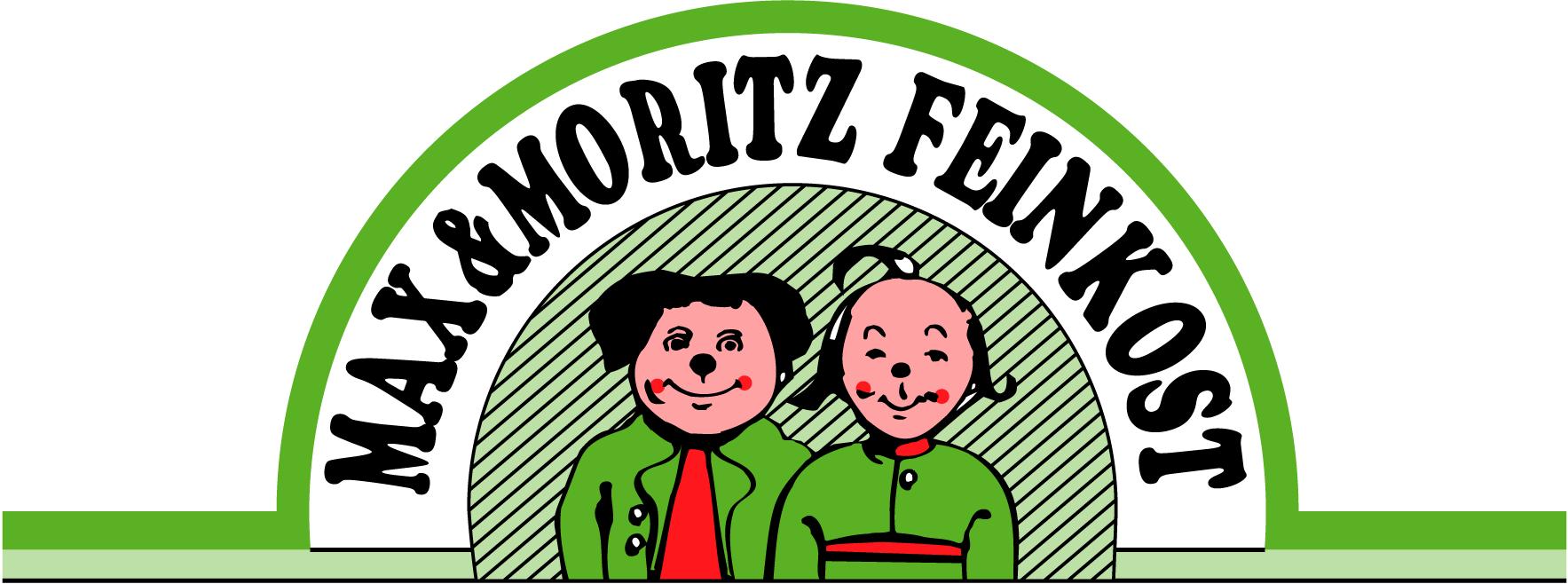 Max & Moritz Feinkost